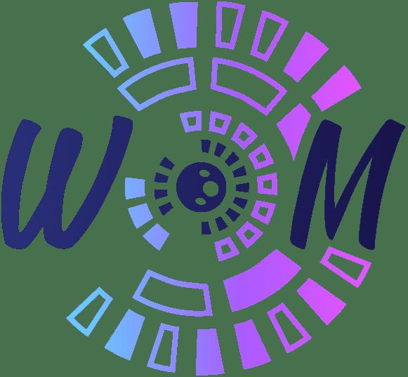 logo Web Matter
