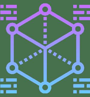 Аудит на создание и продвижение сайтов