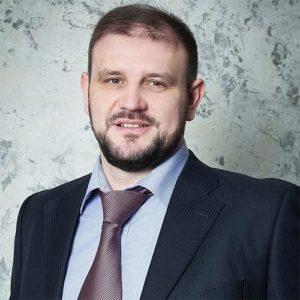 Александр Жабоедов